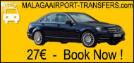 malagaairport-transfers.com - Click Here For More Information