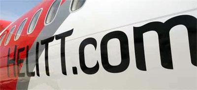 Helitt Airlines