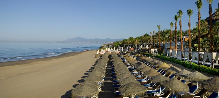 playa-marbella
