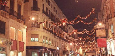 christmas-lights-malaga-1999