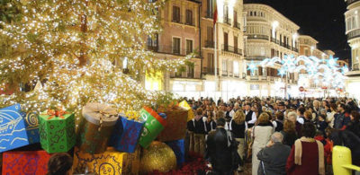 christmas-lights-malaga-2004