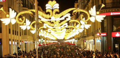 christmas-lights-malaga-2008