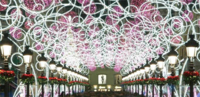 christmas-lights-malaga-2012