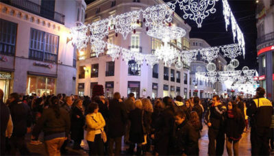 christmas-lights-malaga-2013